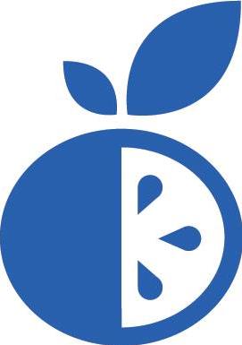 MacArthurs Apple